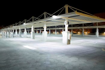 Tempe Electrical Lighting Installation and Repair