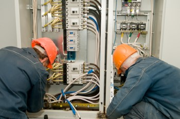 Tempe Electrical installation services and repairs