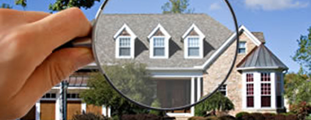 Tempe Home Electrical Inspections