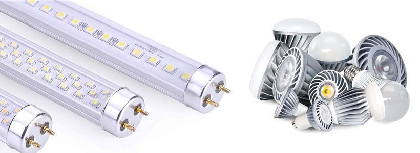 Tempe LED Retrofits